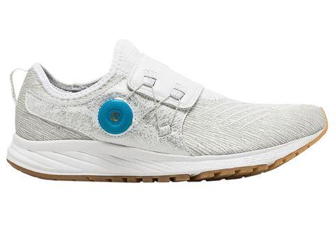 Footwear, White, Shoe, Product, Turquoise, Sneakers, Walking shoe, Beige, Outdoor shoe, Aqua,