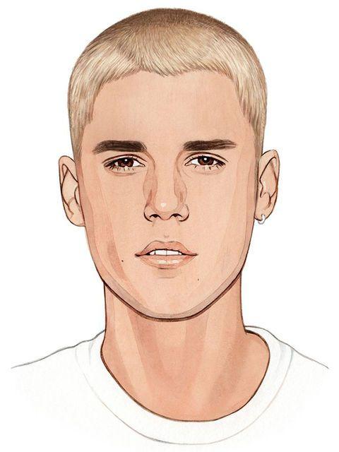 Face, Hair, Cheek, Chin, Eyebrow, Forehead, Nose, Facial expression, Jaw, Head,