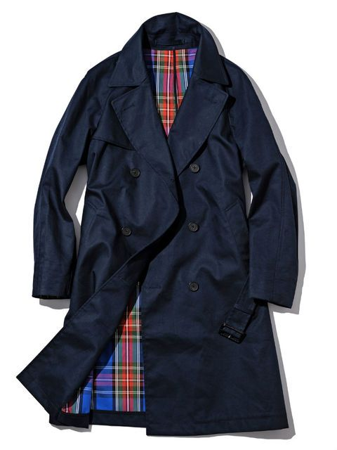 Clothing, Tartan, Outerwear, Pattern, Sleeve, Plaid, Jacket, Coat, Design, Textile,