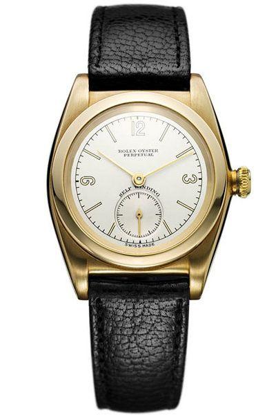 時計 ロレックス,ロレックス 時計 人気,オイスター パーペチュアル(1931年)