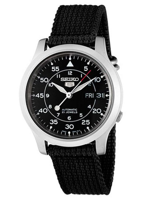 Watch, Analog watch, Watch accessory, Strap, Black, Fashion accessory, Product, Jewellery, Material property, Font,
