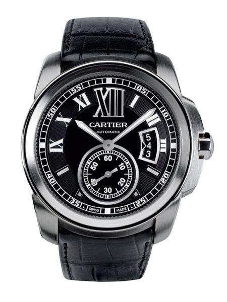 Product, Watch, Glass, Analog watch, Photograph, White, Fashion accessory, Watch accessory, Font, Metal,