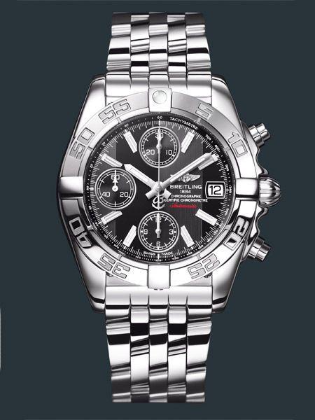 Analog watch, Product, Watch, Glass, Photograph, White, Watch accessory, Fashion accessory, Font, Metal,