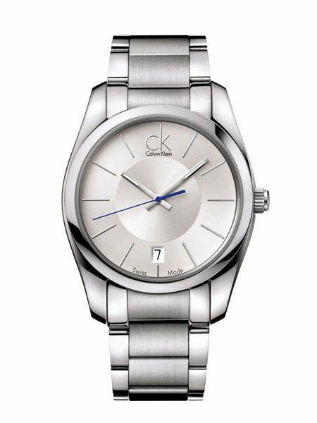 Product, Analog watch, Watch, Glass, White, Watch accessory, Fashion accessory, Font, Clock, Metal,