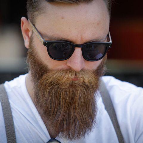 髭 手入れ,     ヒゲ 整える, ヒゲ 剃る方法, ヒゲ, スタイリング, 美容, グルーミング, ライフスタイル