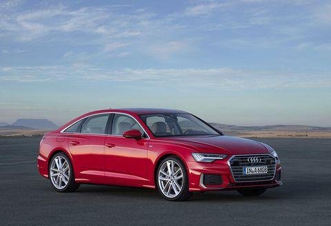 Land vehicle, Vehicle, Car, Audi, Automotive design, Luxury vehicle, Motor vehicle, Personal luxury car, Alloy wheel, Mid-size car,