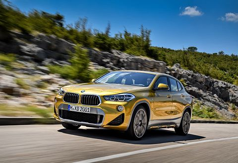 Land vehicle, Vehicle, Car, Motor vehicle, Bmw, Automotive design, Regularity rally, Performance car, Personal luxury car, Luxury vehicle,