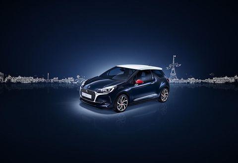 Land vehicle, Vehicle, Automotive design, Car, Mid-size car, Hatchback, Hot hatch, Compact car, Concept car, City car,