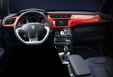 Motor vehicle, Steering part, Automotive design, Steering wheel, Center console, Car, Personal luxury car, Automotive mirror, Vehicle audio, Speedometer,