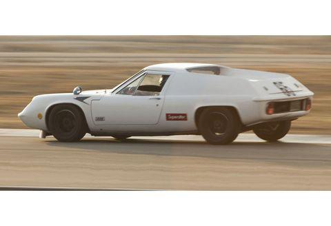 Land vehicle, Vehicle, Car, Lotus europa, Coupé, Sports car, Classic car, Lotus, Supercar,