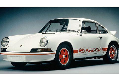 Land vehicle, Vehicle, Car, Porsche 911 classic, Regularity rally, Coupé, Porsche 912, Sports car, Porsche, Porsche 911,