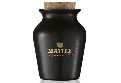 Product, Bottle, Artifact,