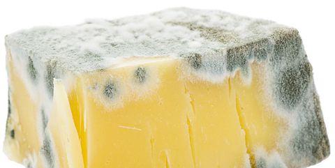 チーズ賞味期限,シリアル 賞味期限,賞味期限過ぎても大丈夫,
