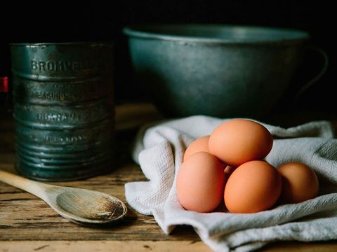 Food, Still life photography, Still life, Bowl, Ingredient, Cuisine, Tableware, Dish, Photography, Egg,