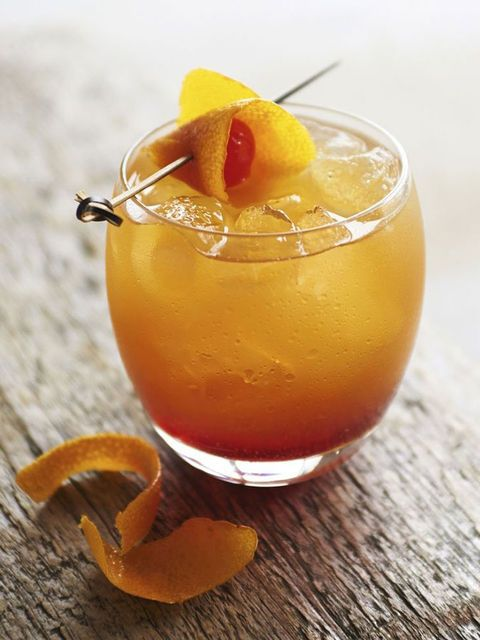 Drink, Food, Rum swizzle, Alcoholic beverage, Juice, Planter's punch, Whiskey sour, Non-alcoholic beverage, Sour, Ingredient,
