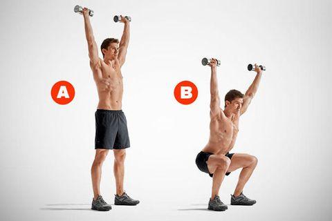ダンベル エクササイズ,  ダンベル,   トレーニング,   ダンベル 全身運動,  軽いダンベル 筋トレ,
