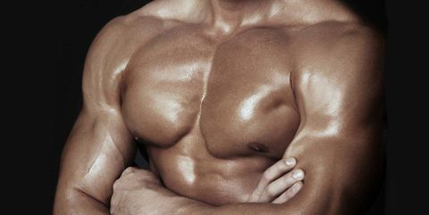 ランドマインプレス 効果,     胸筋 鍛える,     胸筋 筋トレ,     胸筋 筋トレ ジム,