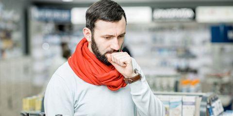 咳, 止める, 方法, 風邪, 簡単,咳止め   咳 止まらない