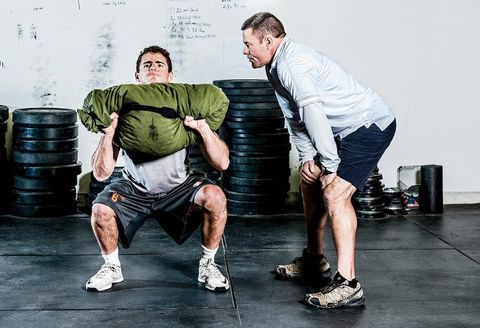 Physical fitness, Muscle, Sports training, Leg, Strength training, Exercise, Knee, Sport venue, Crossfit, Sports,