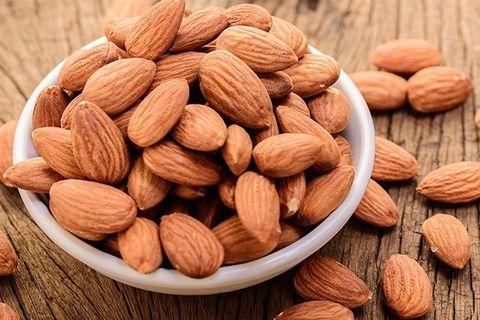 食物繊維 肥満予防,  肥満予防 食事,  フラックスシード 栄養,  食物繊維 食べ物,