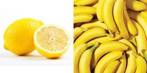 腸内環境を整える食べ物,     お腹の張りに効く食べ物,     ハリ, 効く, 便秘, お腹, 解消, 食べ物, 栄養士
