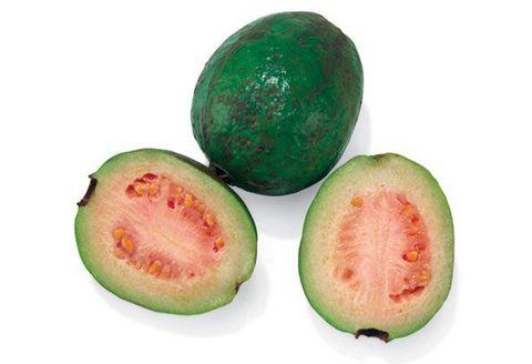 タンパク質 果物,  筋トレ 果物,  筋トレ フルーツ,  果物 タンパク質,