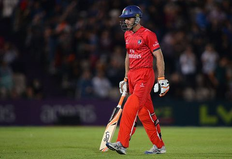 Sports, Limited overs cricket, Sports equipment, Team sport, Ball game, Player, Twenty20, Cricket, Cricketer, Bat-and-ball games,