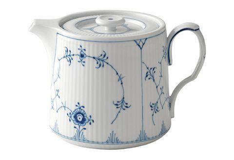 Serveware, Drinkware, Porcelain, Ceramic, Dishware, Lid, Pottery, earthenware, Circle, Creative arts,