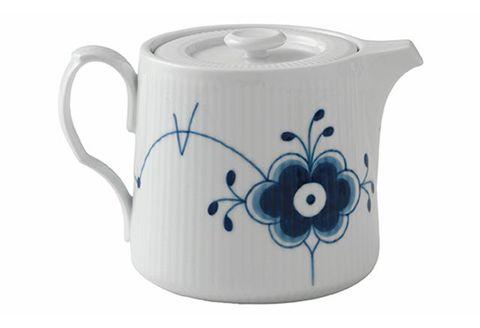Serveware, Drinkware, Dishware, Porcelain, Cup, Ceramic, Pottery, earthenware, Aqua, Circle,