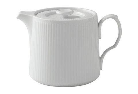 Serveware, Drinkware, Product, Dishware, Line, Tableware, Ceramic, Grey, Pottery, Lid,
