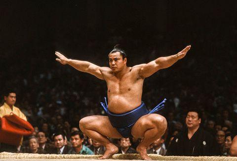 千代の富士貢の画像 p1_35