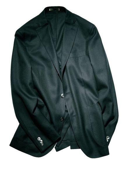 0d0d6a1294 コスパを極めた厳選26ジャケット