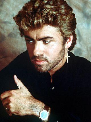 故ジョージ・マイケルの追悼コンサートが開催へ!