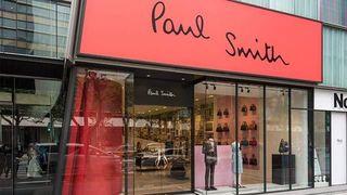 d83620f77ceb ポール・スミスが六本木に新店オープン!