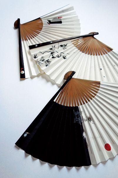 Umbrella, Fashion accessory,