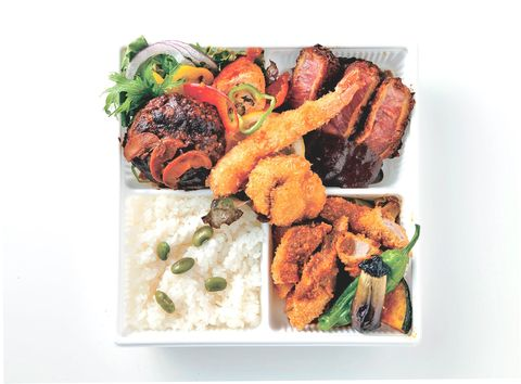 Cuisine, Food, Dish, Ingredient, Meat, Tandoori chicken, Mixed grill, Recipe, Produce, Meal,