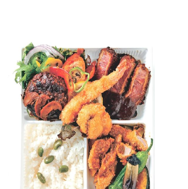 Cuisine, Food, Dish, Ingredient, Tandoori chicken, Meal, Meat, Mixed grill, Lunch, Chicken meat,
