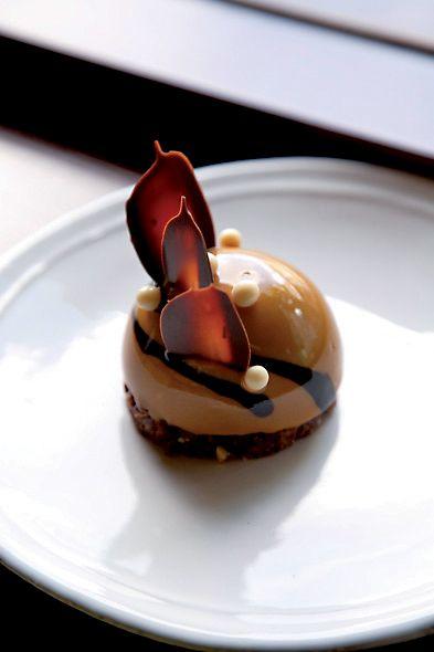 Food, Cuisine, Profiterole, Dish, Dessert, Chocolate, Ingredient, Ganache, Bossche bol, Choux pastry,