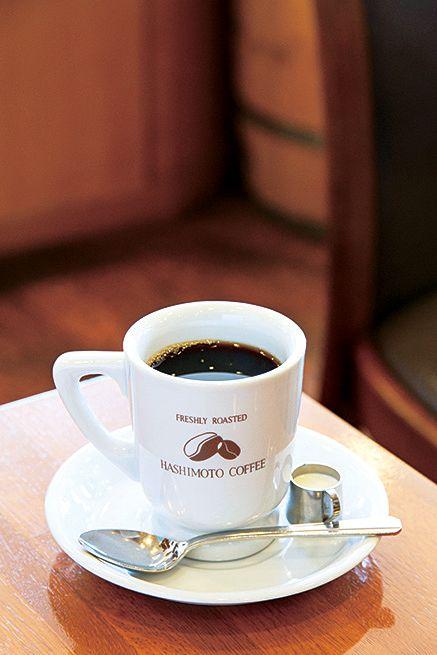 Cup, Coffee cup, Cup, Caffè americano, Coffee, Espresso, Drink, Ristretto, Caffeine, Dandelion coffee,