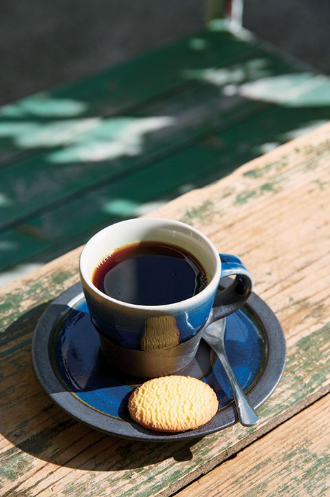 Coffee cup, Cup, Cup, Caffeine, Coffee, Turkish coffee, Food, Dandelion coffee, Drink, Espresso,