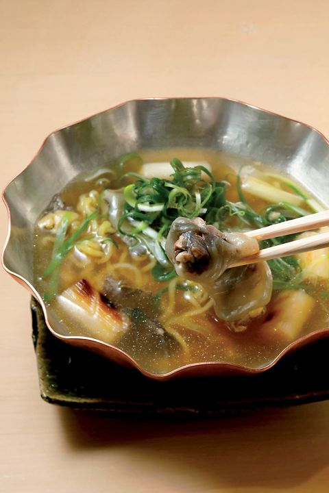 Dish, Cuisine, Food, Ingredient, Soup, Asian soups, Produce, Miso soup, Recipe, Comfort food,