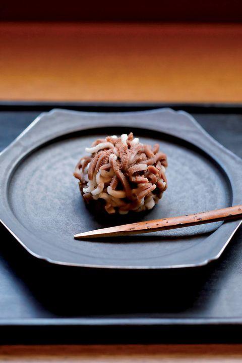 Dish, Cuisine, Food, Ingredient, Comfort food, Produce, Chopsticks, Shiokara, Recipe,