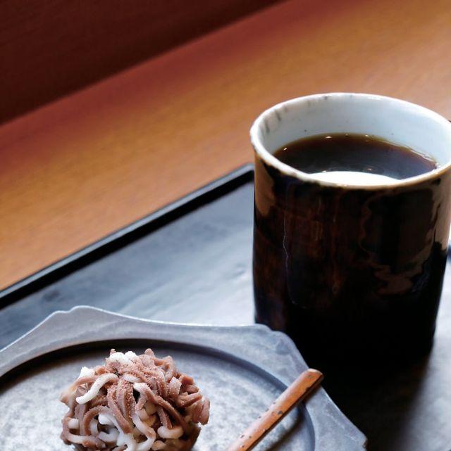 Food, Dish, Cuisine, Ingredient, Chopsticks, Comfort food, Cup, Coffee cup, Caffè americano, Recipe,