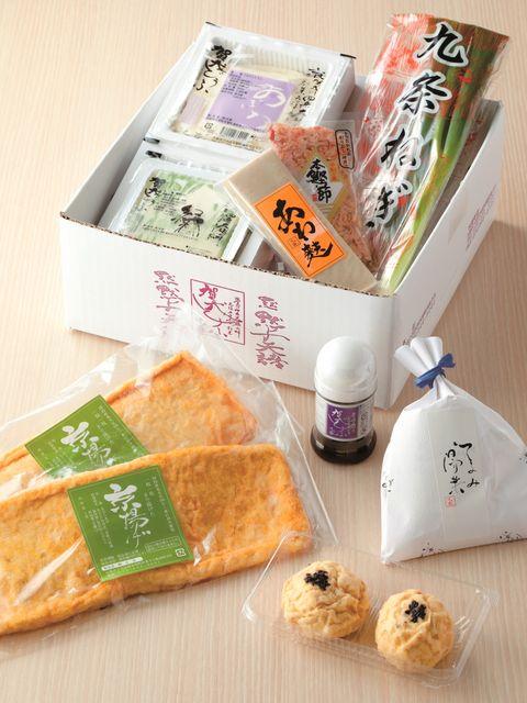 Food, Dish, Cuisine, Comfort food, Snack, Ingredient, Japanese cuisine, Vegetarian food, Meal, Finger food,
