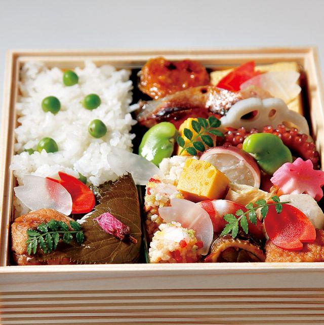 Cuisine, Food, Dish, Ingredient, Recipe, Tableware, Steamed rice, Rice, Garnish, Meal,