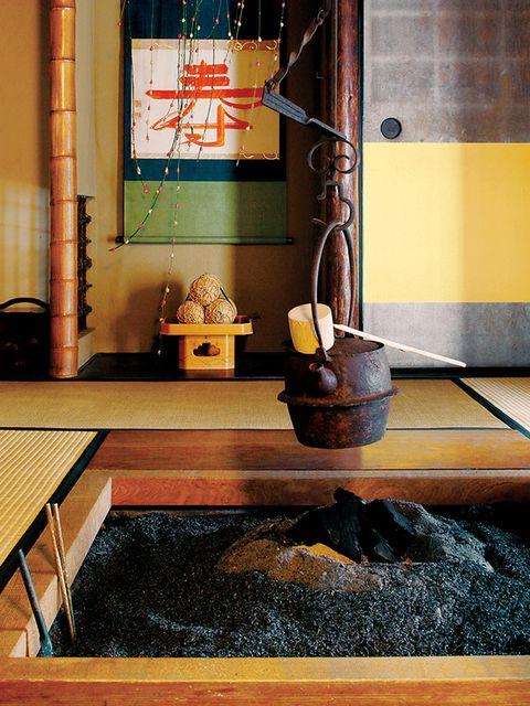 Interior design, Interior design, Picture frame, Countertop,