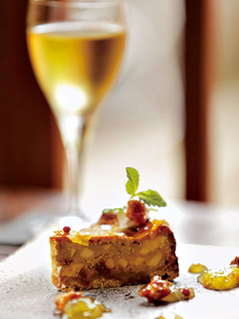 Food, Drinkware, Ingredient, Cuisine, Drink, Stemware, Serveware, Sweetness, Glass, Tableware,
