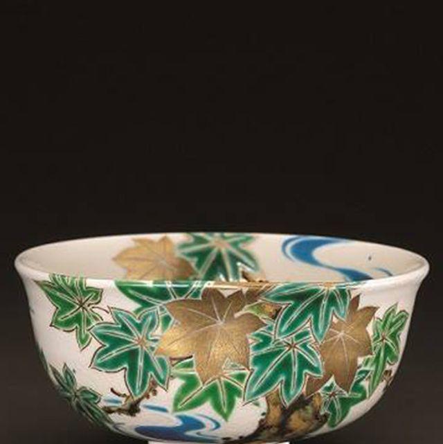Serveware, Dishware, Porcelain, Ceramic, earthenware, Pottery, Art, Artifact, Creative arts, Drinkware,