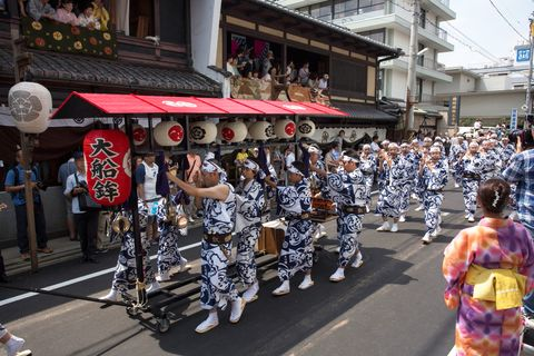 Parade, Crowd, Tradition, Public event, Pedestrian, Marching, Festival, Carnival, Idiophone, Marching band,