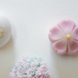 Flower, Petal, Pink, Artificial flower, Cut flowers, Creative arts, Hydrangea, Cornales, Craft,